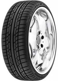 Achilles Winter 101 215/65R16 98H