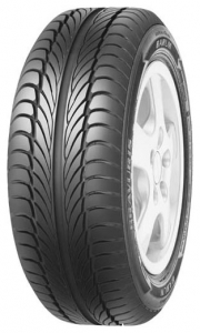 Barum Bravuris 235/50R18 97V