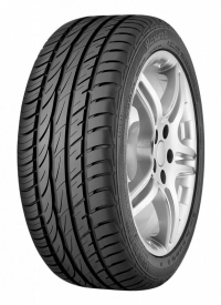Barum Bravuris 2 205/65R15 94H