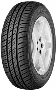Barum Brillantis 2 165/80R14 85T
