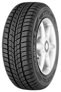 Barum Polaris 2 195/60R15 88T