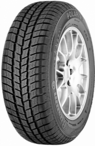 Barum Polaris 3 155/70R13 75T