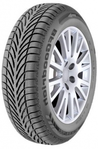 BFGoodrich G-FORCE WINTER 225/55R16 95H