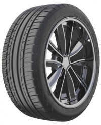 Federal Couragia F/X 245/55R19 103V