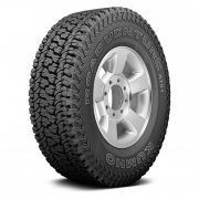 Kumho Road Venture AT51 245/70R16 111T